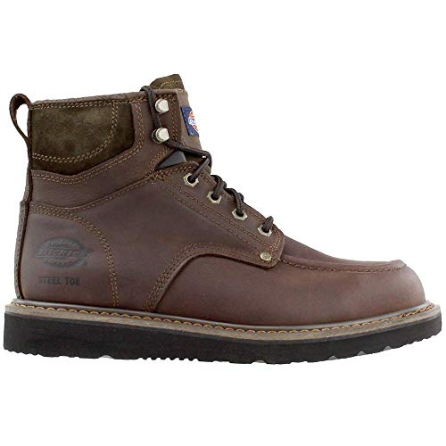 Image of Dickies Men's Outpost Work Boot