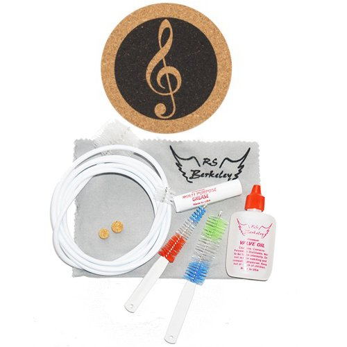 Top 5 best valve grease for baritone: Which is the best one in 2019?
