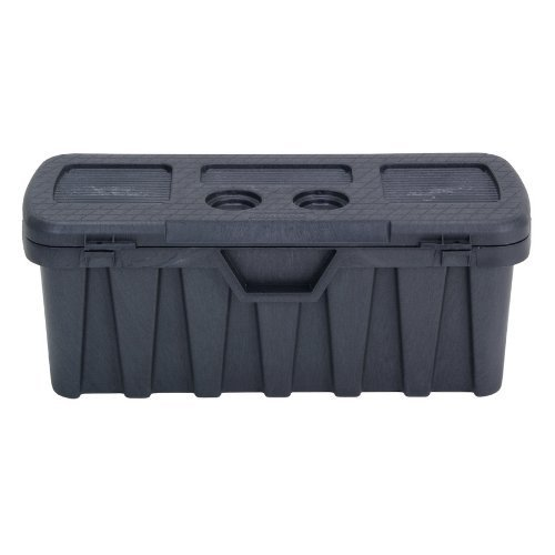 waterproof truck box - 5