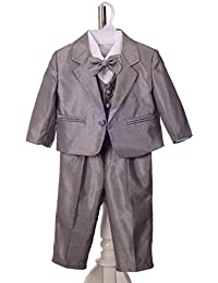 Amazoncom 36 mo Suits Sport Coats Clothing Clothing
