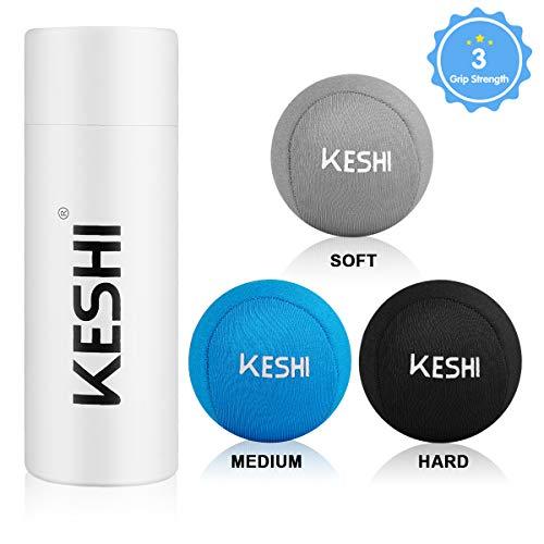 KeShi Hand Stress Balls