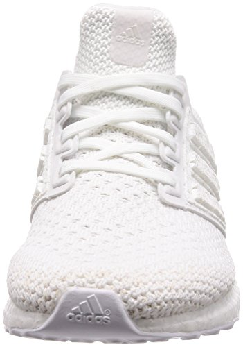 Boost Adidas White Ultra Brown Clima 5FqRaBFxw