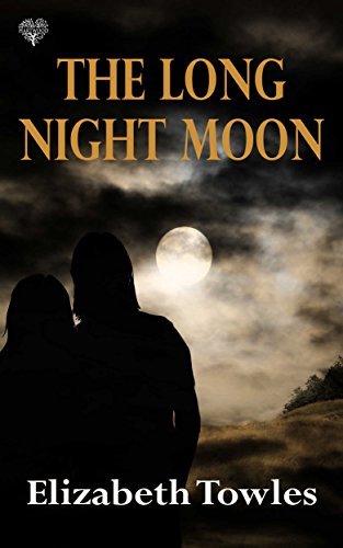 Last Chance to check out Kindle Nation Daily Literary Fiction eBook of the Month:  A captivating story of growth, change and the transformation of two souls who need each other…  The Long Night Moon by Elizabeth Towles