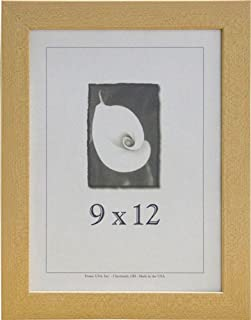 product image for Frame USA Corporate Series 9x12 Art and Photo Frames (American Maple)