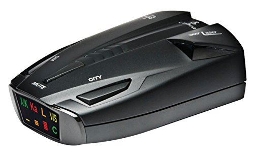 Buy wireless radar detector best buy