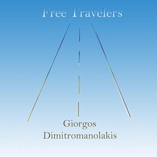 - Free Travelers