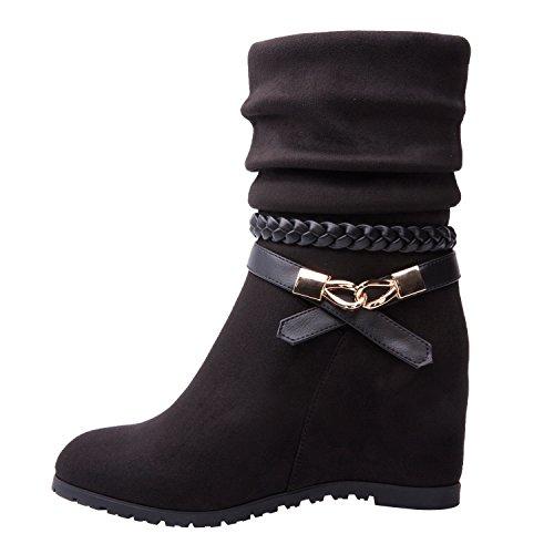 on sale Women's KadiMayaOS05 Boots