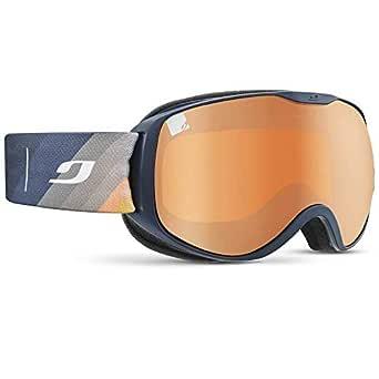 Julbo Pioneer skidglasögon för kvinnor