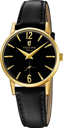 Festina F20255/3 F20255/3 Wristwatch for women Classic & Simple