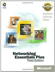 Networking Essentials (IT Professional)