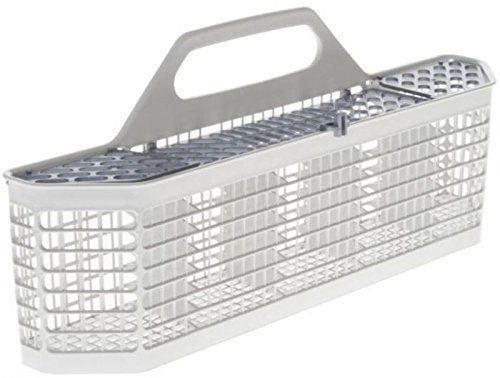 OEM General Electric WD28X10177 Dishwasher Silverware Basket GoDeire