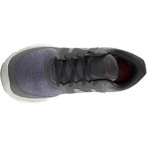New Balance Men's Ma365v1 Cush + Walking Shoe Photo #6