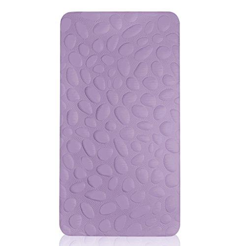 Nook Sleep Pebble Organic Mattress product image
