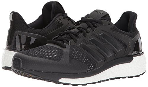 core Adidas Black Femmes Black Supernova White Chaussures Athlétiques St core SY4rS