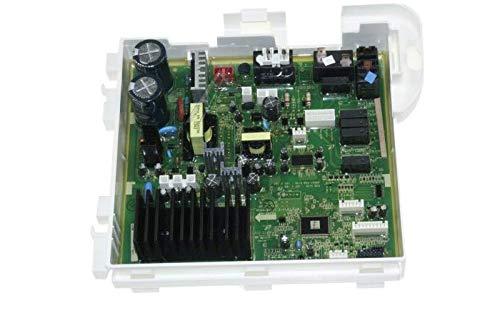 Samsung - Módulo de potencia - DC92 - 00247b: Amazon.es: Grandes ...