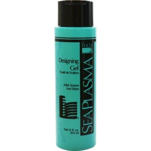 Amazon.com : Focus - 21 Sea Plasma All Purpose Skin and