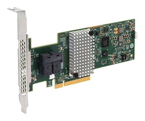 Lenovo 47C8675 N2215 SAS/SATA HBA for IBM System x – Storage controller – 12