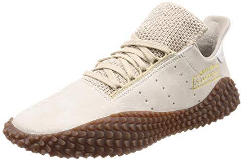 Chaussures Adidas De Kamanda Multicolore marcla balcri 000 marcla 01 Fitness Homme OOq1xESn