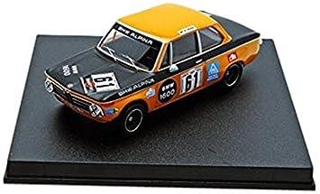 BMW 1602   Die cast 1//43