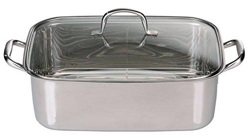 orgreenic kitchen ware - 9