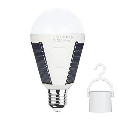 Solar Energy For Home Lighting - 5