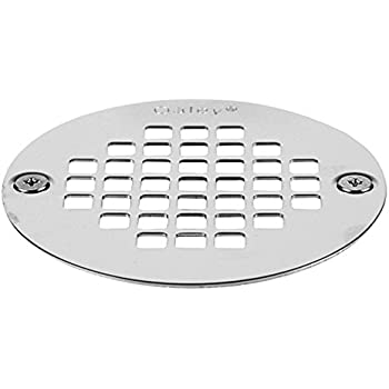 Sioux Chief Snap In Replacement Strainer 827 2rbpk1