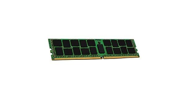 Amazon com: Kingston KCS-UC426/16G DDR4 - 16 GB - DIMM 288-pin