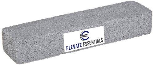 Elevate Essentials Pumice Stone Scouring Stick (12 pack) by Elevate Essentials (Image #3)