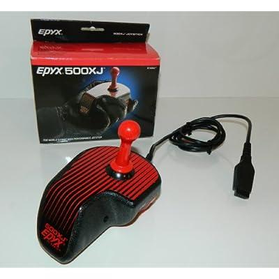 epyx-500xj-joystick-controller-for