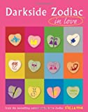 Darkside Zodiac in Love, Stella Hyde, 1578634156