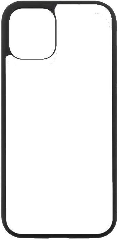 coque-personnalisable Coque pour IPHONE 6//6S Ronaldo CR7 Portugal Foot Rouge IPHONE 6//6S Caoutchouc ou Plastique Semi-Rigide Contour Noir