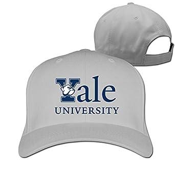 kech yale baseball hat