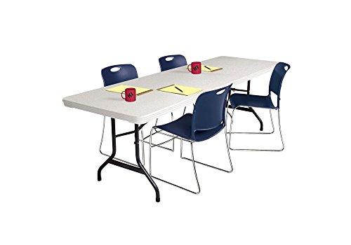 Folding Table - 72
