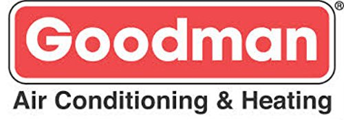 Goodman 25213-02S Furnace Heat Exchanger Genuine Original Equipment Manufacturer (OEM) - Exchanger Goodman Heat