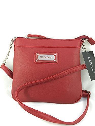 Ellen Tracy Handbags - 5