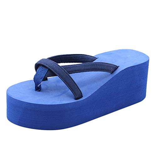 Wedge Flip Flops for Women Respctful✿ Fashion Platform for sale  Delivered anywhere in USA
