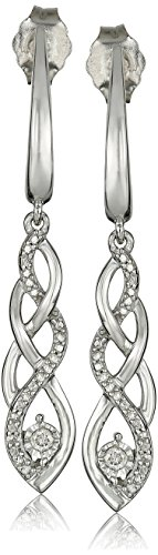 Sterling-Silver-Diamond-Twist-Pendant-Necklace-and-Earrings-Box-Set-15-cttw-18