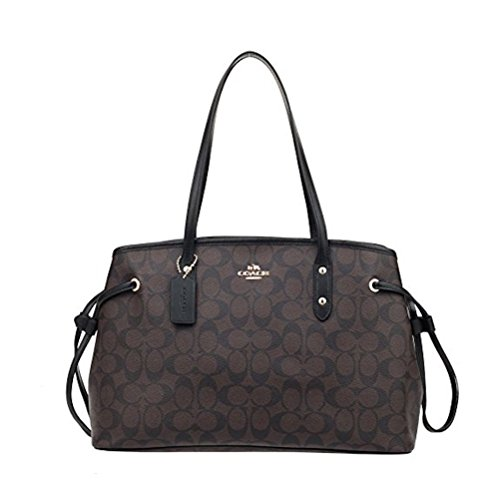 Coach Travel Bag On Sale - 7