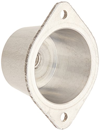 Quik-Latch Products QL-25-B Mounting Bucket for Mini Latches