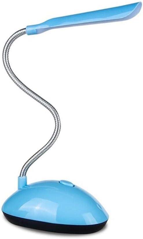 Zimrio Nylon Trenzado Voltaje Corriente Pantalla LCD Carga r/ápida USB Tipo-C Cable de Datos Cables USB