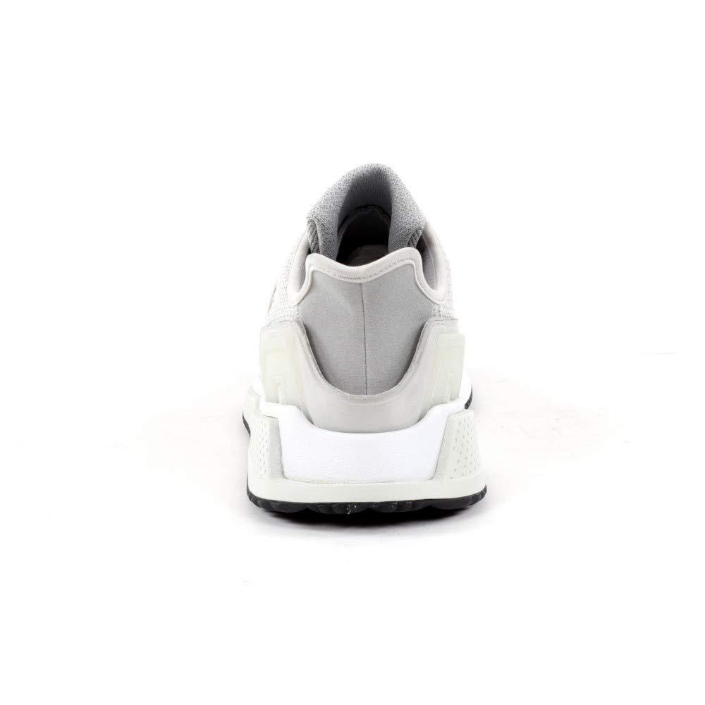 Adidas Herren EQT Cushion Cushion Cushion ADV Fitnessschuhe, Grau Griuno Ftwbla 000, 41 1 3 EU db7cec