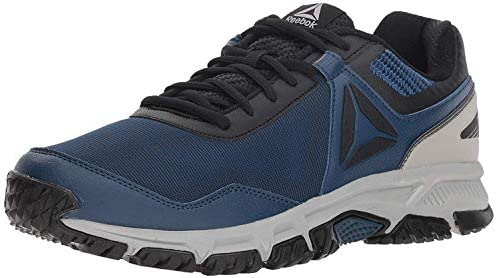 Reebok Men s Ridgerider Trail 3.0 Walking Shoe