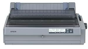 Epson LQ-2190 - Impresora matricial