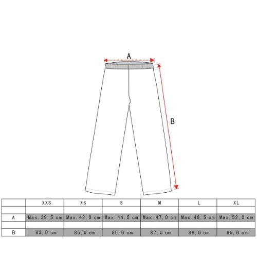 COX SWAIN women trekking trousers RANGE, quick dry, anti mosquito, UP protection Grey