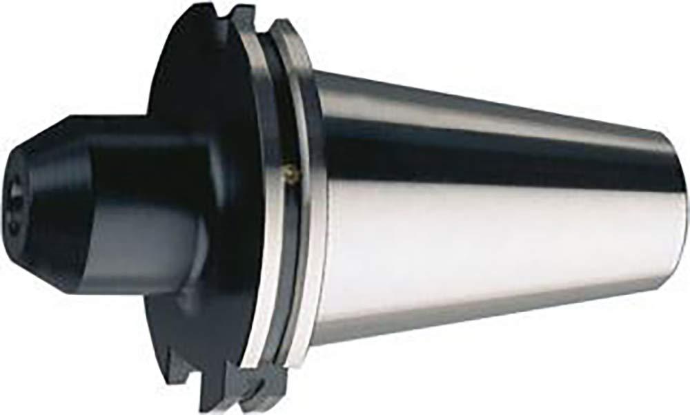 Short Version SK 50 Haimer 50.300.20 Weldon Tool Holder 20 mm Diameter