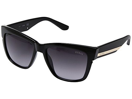 guess-factory-womens-notched-cat-eye-sunglasses