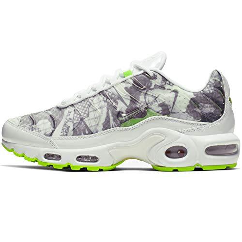 odore rubare inchiostro  Nike Womens Air Max Plus Lx Running - tiendamia.com