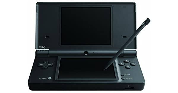 how to download dsi games on 3ds