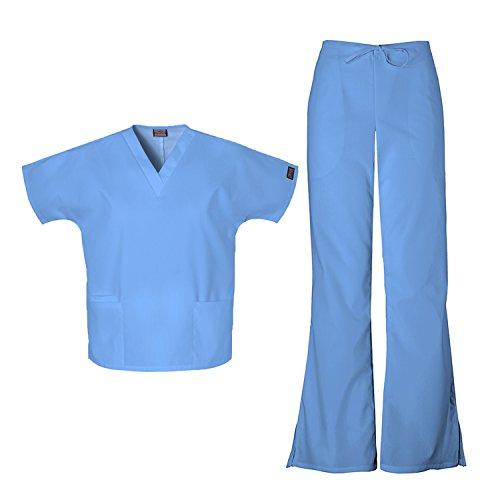 Cherokee Workwear Womens Medical Uniform