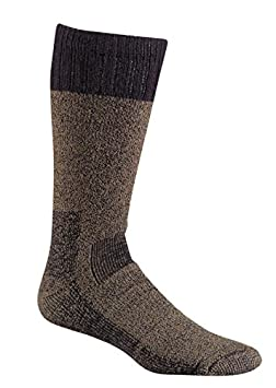 FoxRiver Outdoor Wick Dry Woodsman Heavyweight Thermal Boot Socks